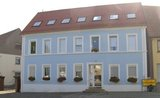 RAMSTEIN-MIESENBACH, AVAILABLE NOW! WONDERFUL TLA in Ramstein, Germany