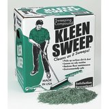 Kleen Sweep - 50-Lb. Box - NEW in Chicago, Illinois