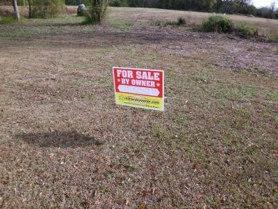 RESIDENTIAL LOT RICHLANDS,NC   For Sale - by owner for ...